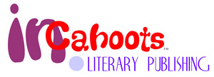 InCahoots Literary - book publisher